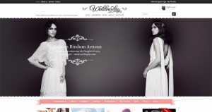 wedding-responsive-prestashop-theme
