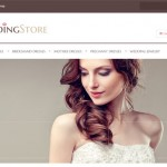 wedding-store-prestashop-theme -1