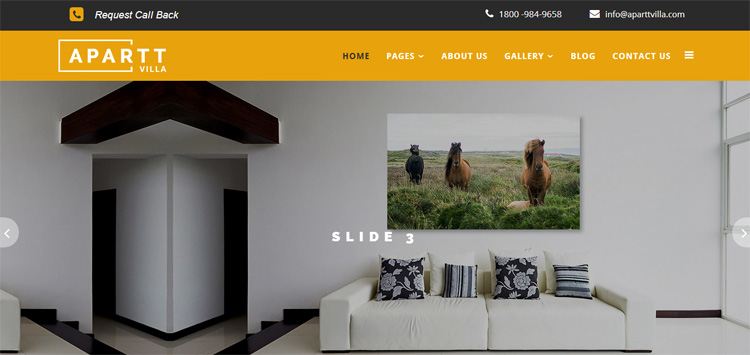 apart-villa-single-property-real-estate-joomla-template