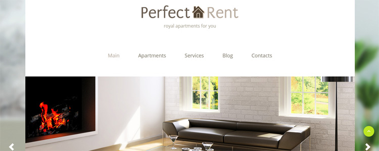perfect-rent-joomla-template