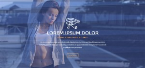 robes-a-fashion-bootstrap-template