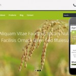 agro-firm-bootstrap-template