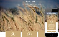 agro-world-free-bootstrap-template
