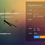 bootstrap-registration-form-.net-developers