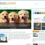 doglovers-free-responsive-wordpress-theme
