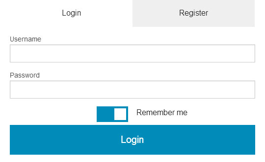 foundation-login-registration-form-with-tabs