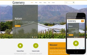 greenery-agriculture-bootstrap-responsive-template