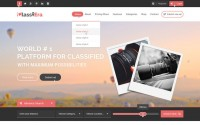 classiera-classified-psd-template