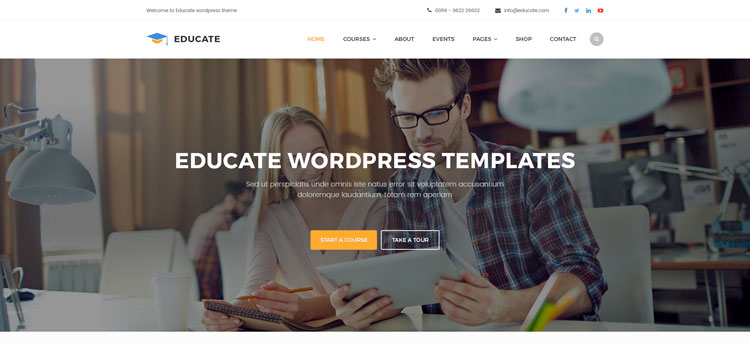educate-mock-up-psd-template