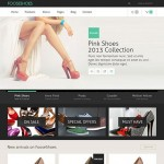 free-ecommerce-psd-template