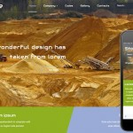 stone-bootstrap-responsive-template