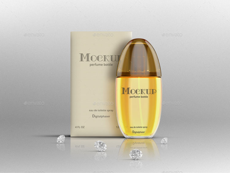 10-basic-perfume-bottle-boxes-mockup