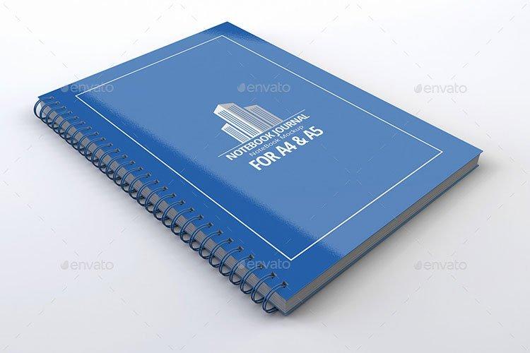 a4-a5-spiral-notebook-mockup