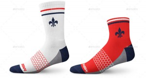 athletic-premium-socks-mockup