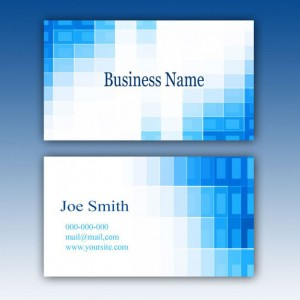 blue-business-card-template-free-psd