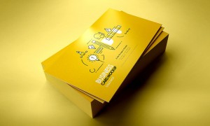 business-card-mockup-free-psd-download