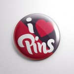 button-badge-pin-mockup-psd-free-download