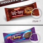 chocolate-bar-mockup