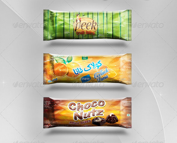 chocolate-candy-bar-mockup-design