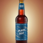 classic-beer-bottle-mockup-psd-free-download