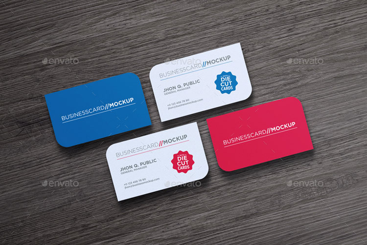 die-cut-business-card-mockup-2