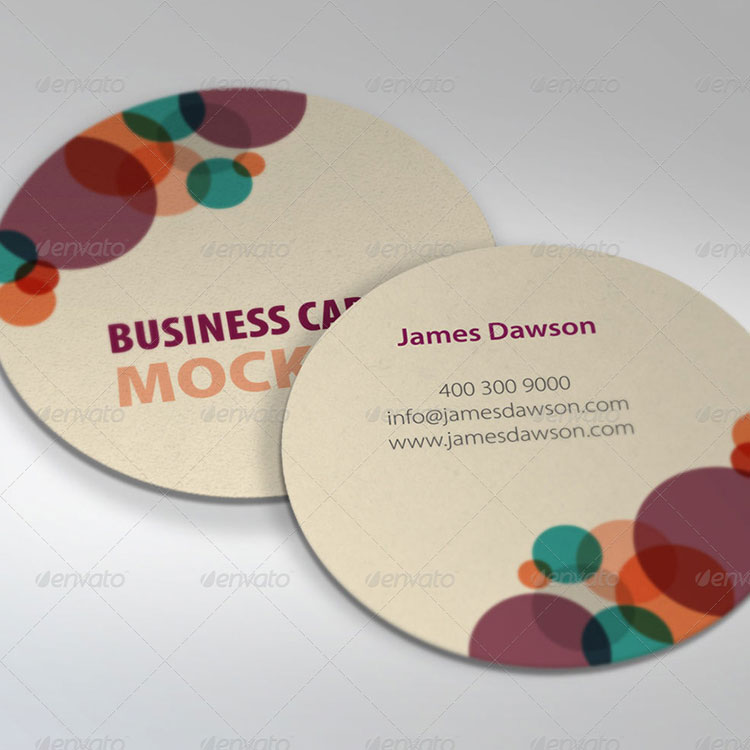 die-cut-business-card-mockup-3