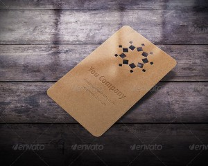 die-cut-business-card-mockup-4