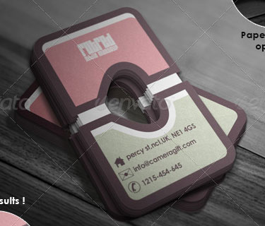 die-cut-business-card-mockup-psd