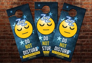 do-not-disturb-door-hanger-template