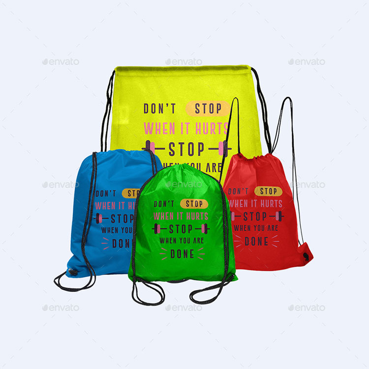 drawstring-bag-mockup-psd