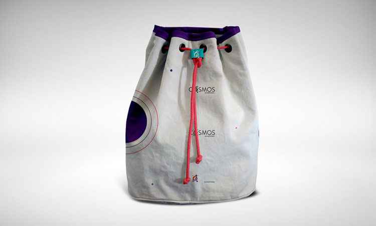drawstring-cloth-bag-mockup-psd-free-download