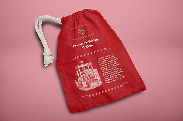 drawstring-psd-bag-mockup-2