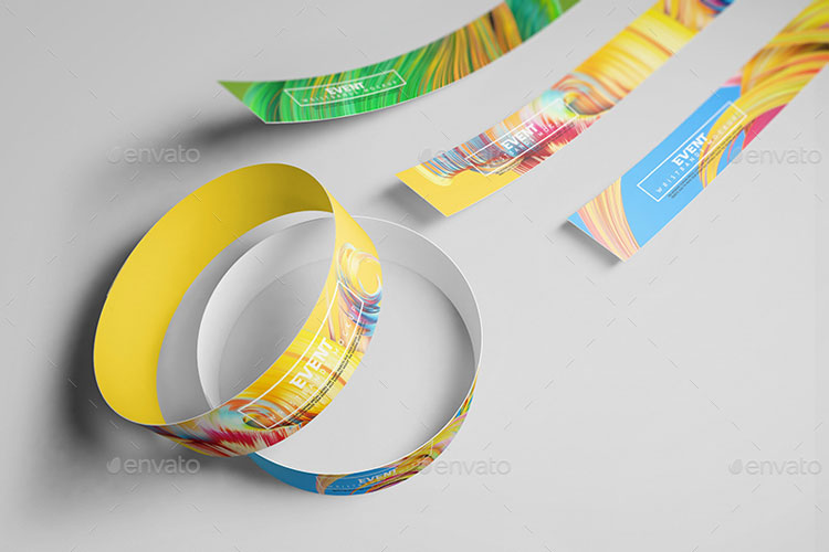 event-wristbands-mockup