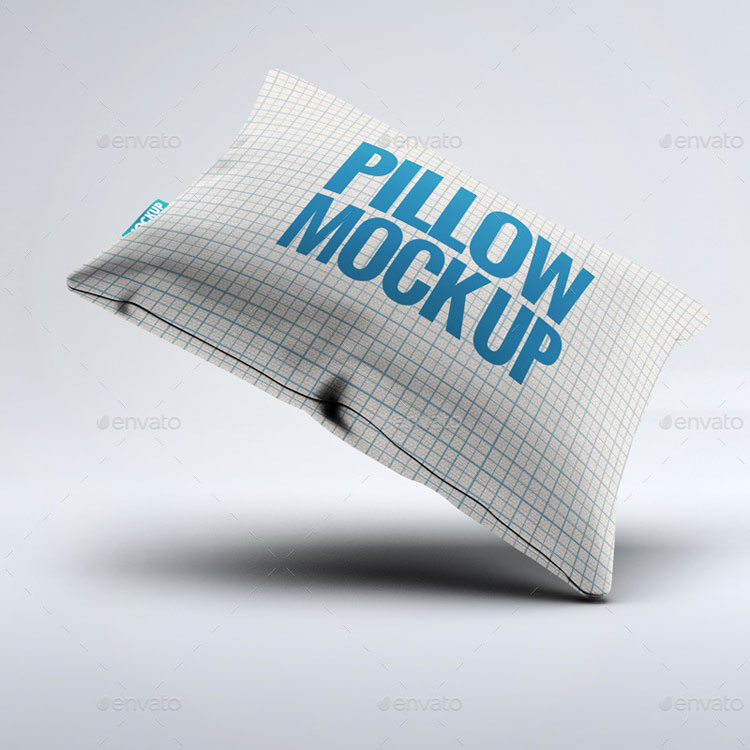 fabric-pillow-mockup