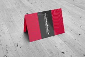 folded-business-card-mockup-4