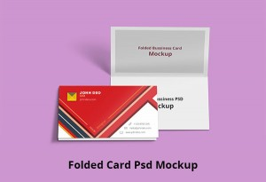 folded-business-card-mockup-psd-free-download