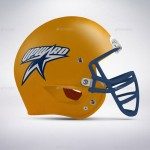 football-helmet-mockup-psd