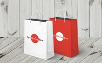 free-awesome-shopping-bag-mockup-psd