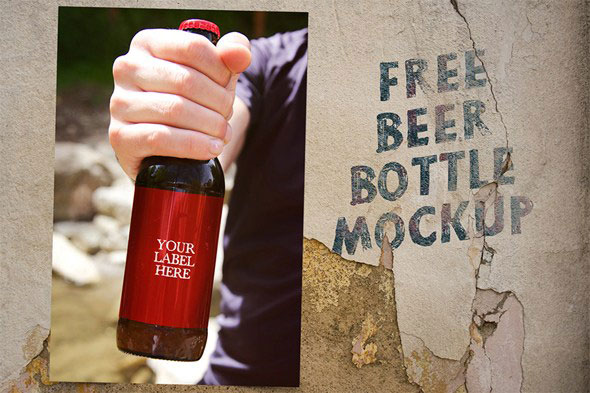 free-beer-bottle-mockup-psd-download