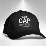 free-cap-mockup-psd-download