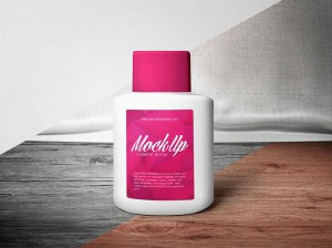 free-cosmetic-bottle-mockup-psd