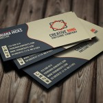 free-creative-ring-business-card-mockup