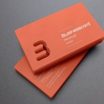 free-die-cut-business-card-mockup