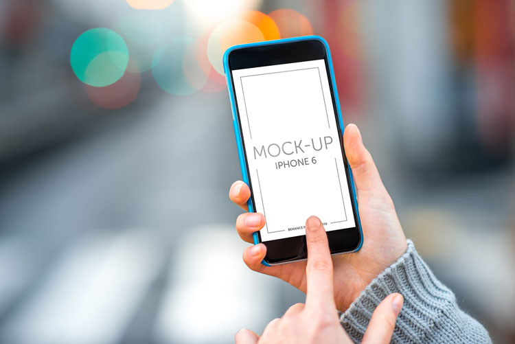 free-iphone-6-mockup-psd
