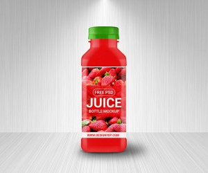free-juice-bottle-mockup
