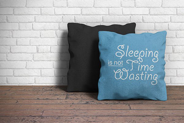 free-pillow-psd-mockup
