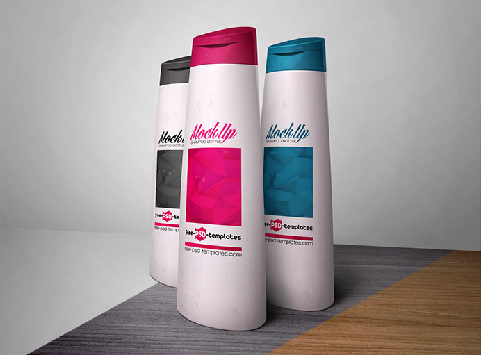 free-shampoo-bottle-mockup