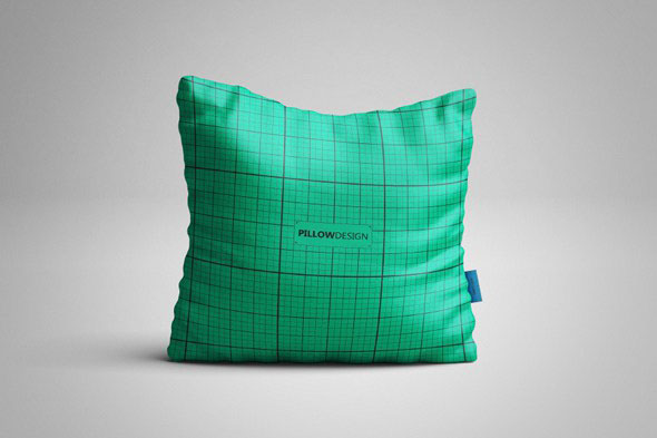 free-square-pillow-mockup-psd-download