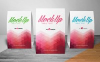 free-table-tent-mockup