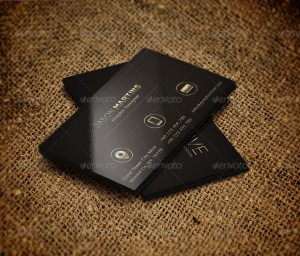 gold-business-card-2